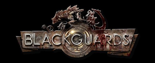 Blackguards_Logo_blog