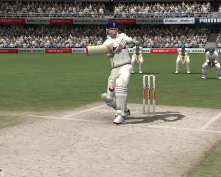 How to install any kind of patch to cricket 07?