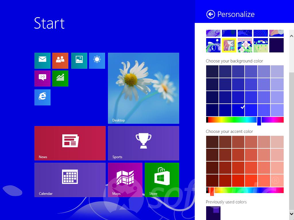 Softonic windows 8 1 apps