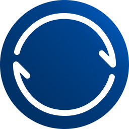 BitTorrent-Sync logo