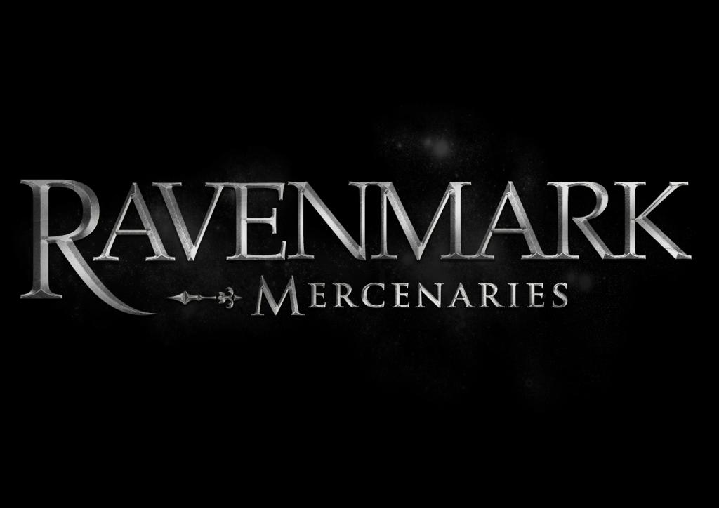 Ravenmark-RM-Logo