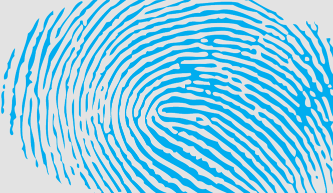 What is two-step verification?