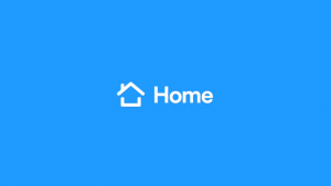 Hands on with Facebook Home