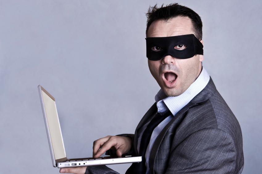 iStock_cyber_burglar