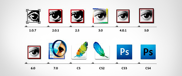 Adobe-Photoshop-and-its-Recent-Versions