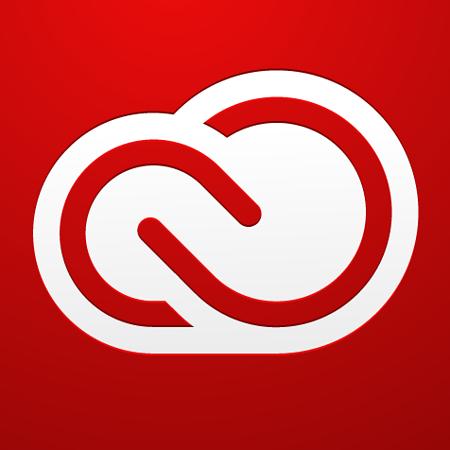 Adobe_Creative_Cloud_icon-M