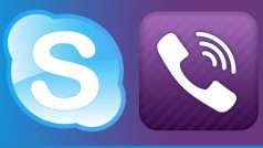 Viber vs Skype: Which is the best?