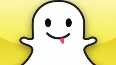 Report: Snapchat turned down $1 billion+ offer from Facebook
