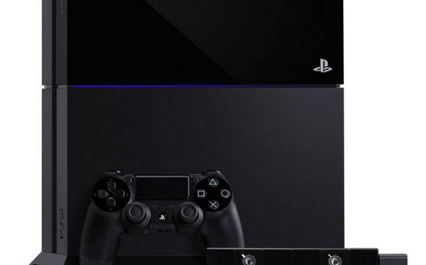 e3-conference-playstation-4