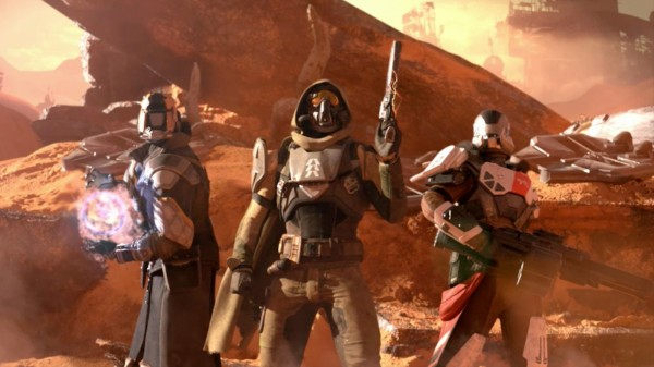 4281Destiny_Law_of_the_Jungle_FireTeam_on_Mars-600x337