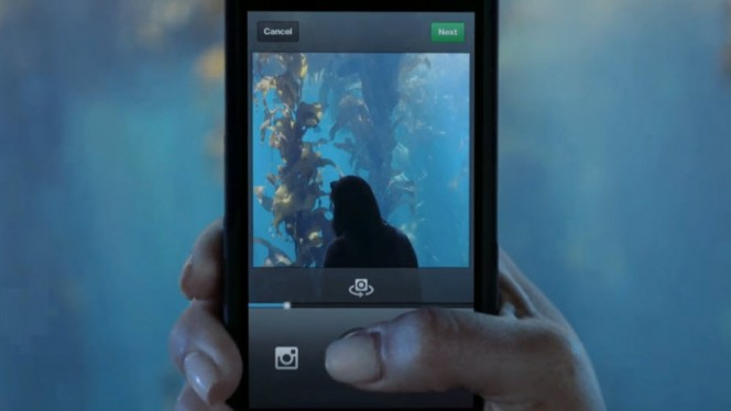 Instagram apps - how to improve your photos