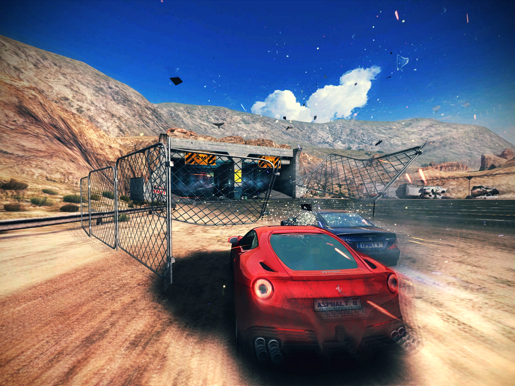 Asphalt8_screens_2048x1536_2
