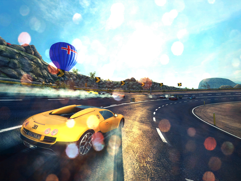 Asphalt8_screens_2048x1536_4