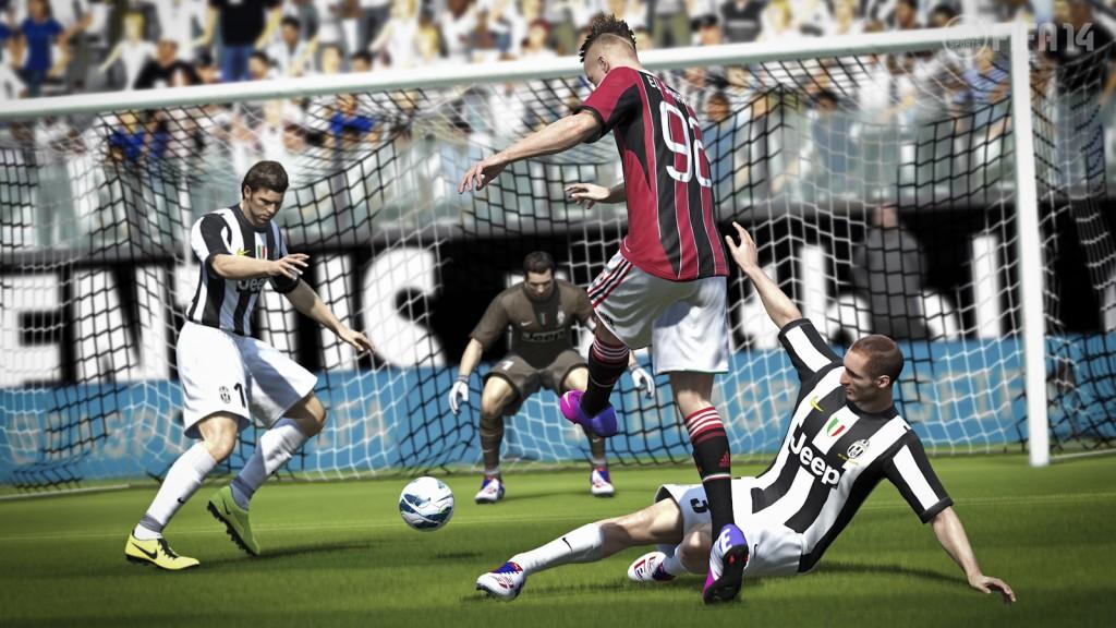 FIFA14_PS3_IT_Pure_Shot_WM