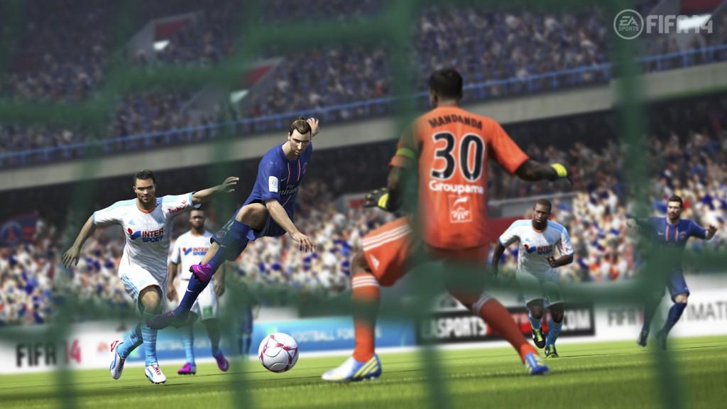 FIFA14_X360_FR_PureShot2_WM
