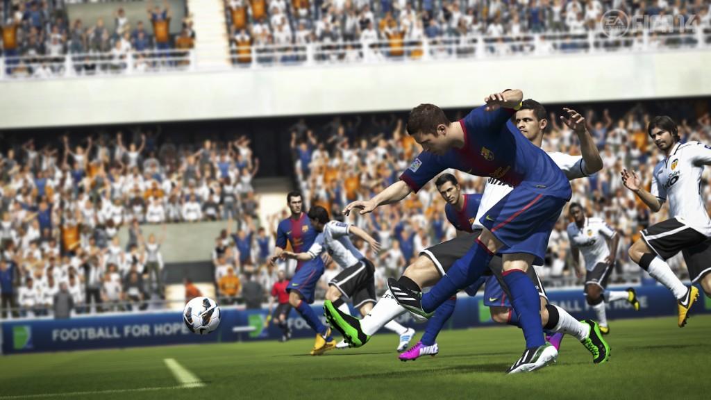 FIFA14_X360_SP_PureShot_WM