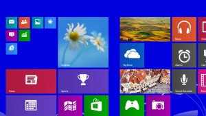 Windows 8.1 out for everyone October 18th, no early access for MSDN or TechNet