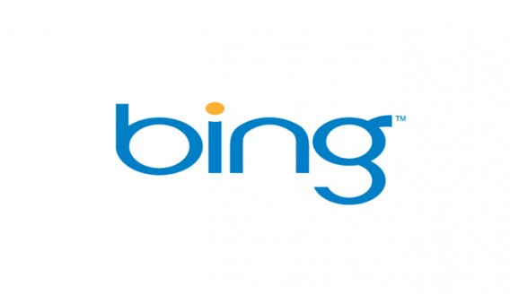 Build 2013: Microsoft introduces Bing platform for developers