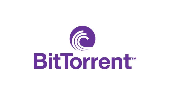 bittorrent header