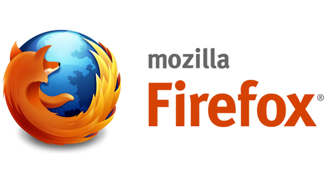 Firefox 22 out now, brings upgraded video player and other performance enhancements