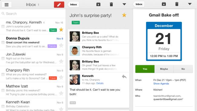 gmail-iphone-app-2