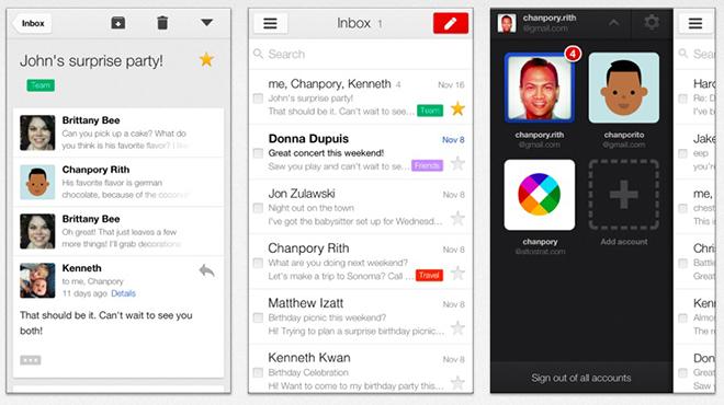 gmail-update-130327