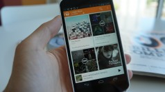 Google Play Music All Access debuts in nine European countries