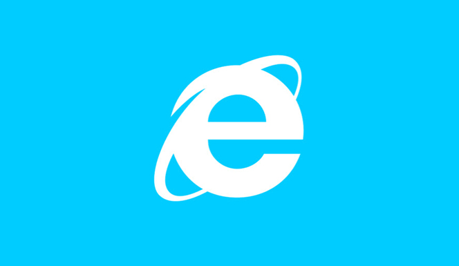 Internet Explorer 11 Release Preview focuses on speed, coming to Windows 7 this fall