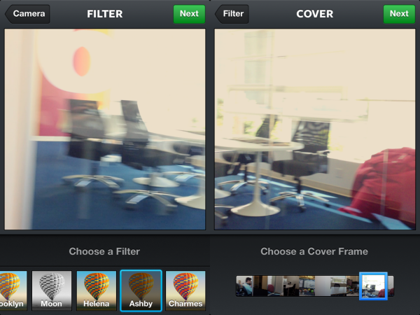 instagram-filter-cover-frame