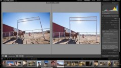 Adobe releases Lightroom 5, fixes over 400 bugs