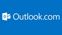 Microsoft strengthens security for Outlook and Microsoft accounts