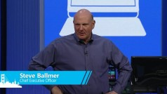 Build 2013: Windows 8.1 will allow users to boot to desktop