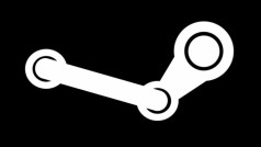 Steam update includes parental controls