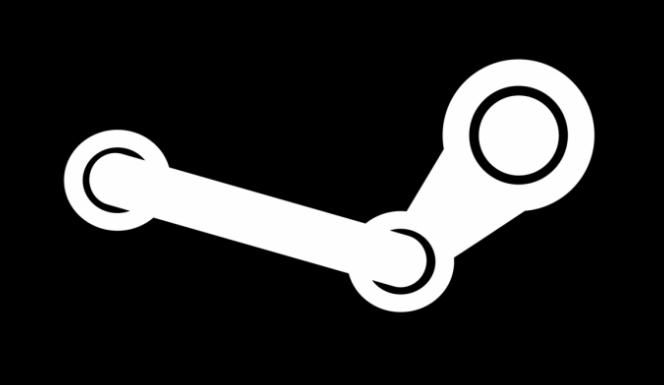 Steam update includes parental controls