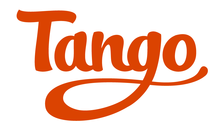 Tango partners with Gameloft, creates content platform to