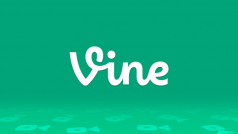 Vine for Android receives major update, front facing camera support