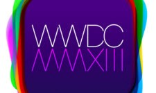 WWDC 2013 to announce OS X 10.9?