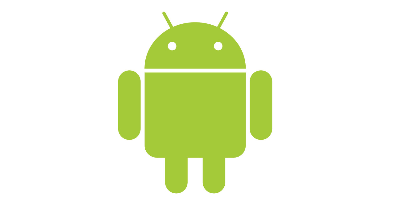 The next version of Android will encrypt your data by default
