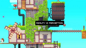 Fez ports still coming after Fez II cancellation