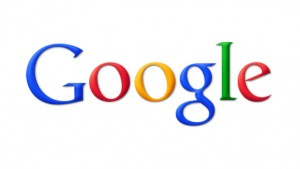 Could Google's July 24th event be about Android?