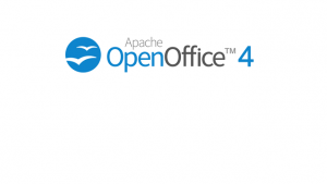 Open Office 4.0 released