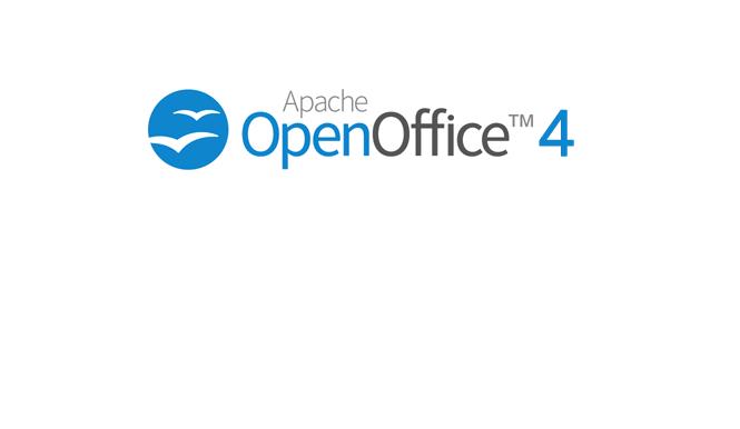 Open Office 4.0 released