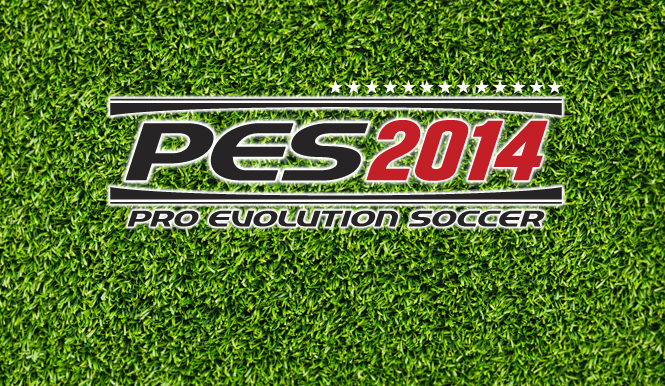 New PES 2014 trailer shows off ball handling