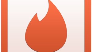 Tinder for Android hopes to re-create iOS success