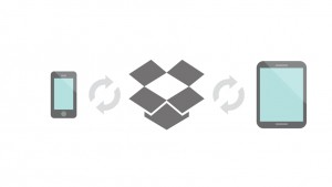 Dropbox Platform takes on iCloud, allows third-party app syncing