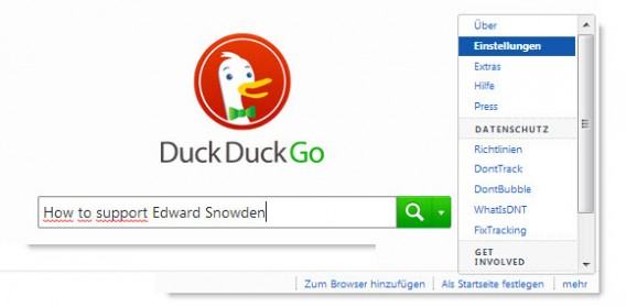 duckduckgo-google-alternative1