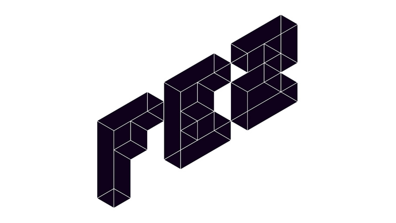 Phil Fish cancels Fez II in epic Twitter meltdown
