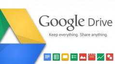 Google Drive allegedly begins encrypting files to stop snooping