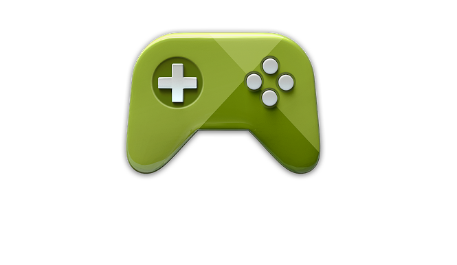 Google Play Games out now on Android