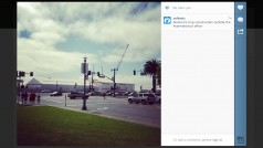 Instagram introduces web embeds